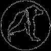 logo-final02